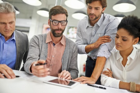 Powering Innovation: Investing in your QA Team