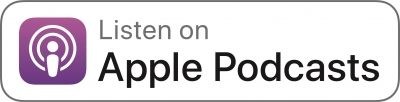 Listen to tapTALK Podcast on Apple Podcasts