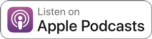 Listen-on-Apple-Podcasts-badge-sm