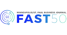 Fastest Growing Companies in the Twin Cities