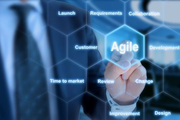 Top 3 Tools for Agile Implementations | tapQA