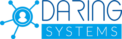 daring-systems-color_web
