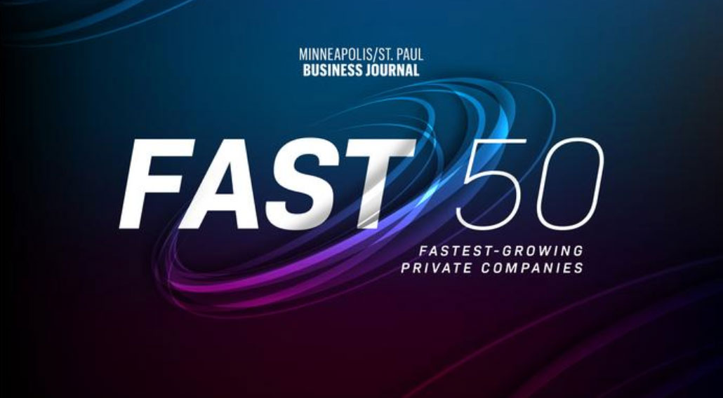 fast-50-feature-img