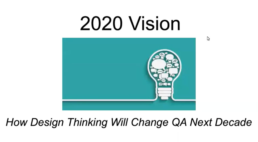 how-design-thinking-will-change-qa-2020
