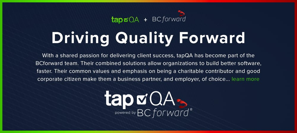 tapQA-BCforward_optim